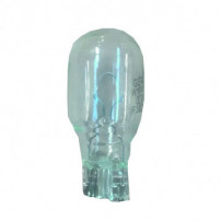 Ampoule témoin W21 12V 15W - boîte de 10