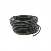 Câble 3 x 1,5 mm² - rouleau 50 m