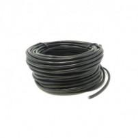 Câble 9 x 1,5 mm² + 4 x 2,5 mm² - rouleau 50 m