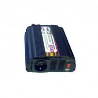 Convertisseur 12/230 V 300 W