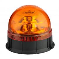 Gyrophare Multifonction LED à poser