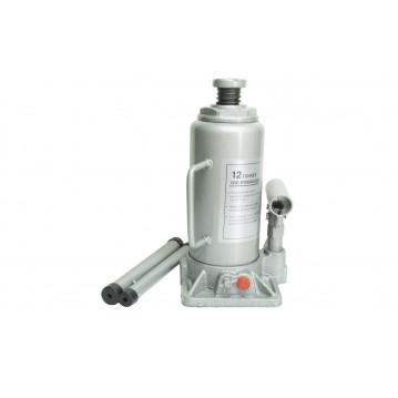 Cric Portatif Hydraulique - 12T