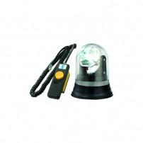 Phare FOTC LED 24V