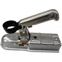 Tête de remorque - 60mm