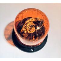 Gyrophare Rotatif 12V/24V Base Plate