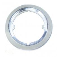 Cercle de Protection plastique pour Feu