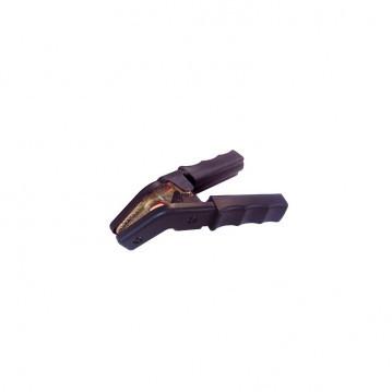 Pince Bronze 850 AMP - Noir