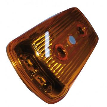 Feu Clignottant a LEDS - Applique - JOKON