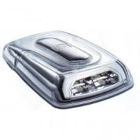 Feu de Recul a LEDS - Applique - JOKON