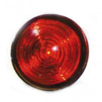 Feu de Position a LEDS - Rouge - JOKON