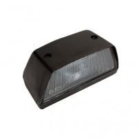 Eclaireur de Plaque - SACEX 2750 - 107x57x55 mm