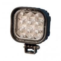Projecteur Travail - 9 LEDS
