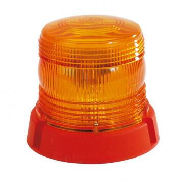 Gyrophare de manutention à LED