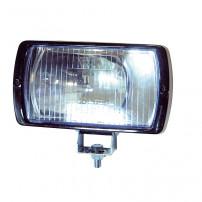 Projecteur Travail Orientable - 175x95x75,5 mm