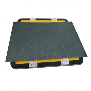 Cache Pictogramme - 400x400 mm