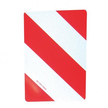 Panneaux Arrières - 423x282 mm (par 2)