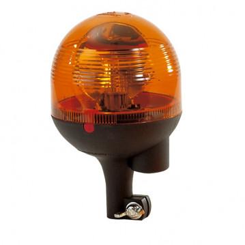 Gyrophare JUPITER 12/24V - Tige Rigide