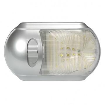 PLAFONNIER SIMPLE 48 LED