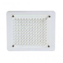 Plafonnier 120 LED