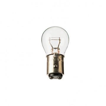 Ampoule STOP 24V 21/5W BAY (par 10)