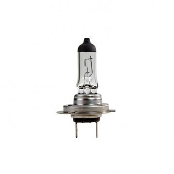 Ampoule H7 12V 55W PX26D