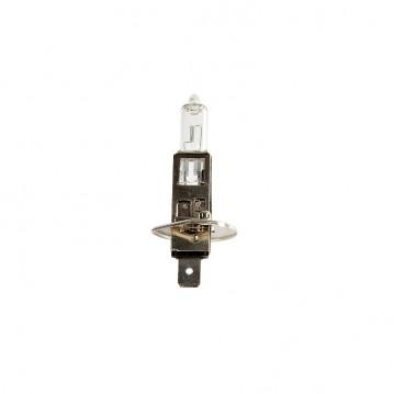 Ampoule H1 12V 55W P14.5S