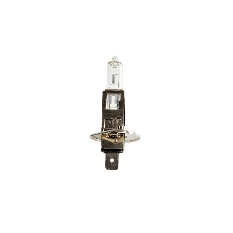 ampoule h1 12v 55w p14 5s maxter accessoires. Black Bedroom Furniture Sets. Home Design Ideas