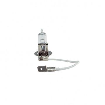 Ampoule H3 12V 55W PK22S
