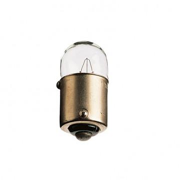 Ampoule Graisseur 12V 5W B (par 10)