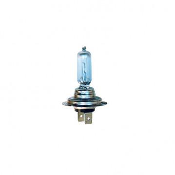 ampoule h7 12v 55w xenon bl maxter accessoires. Black Bedroom Furniture Sets. Home Design Ideas
