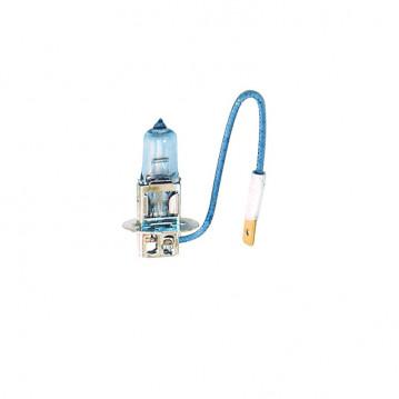 Ampoule H3 12V 55W XENON BL