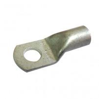 Cosse Tubulaire - Diam 10,5 mm (Par 25)